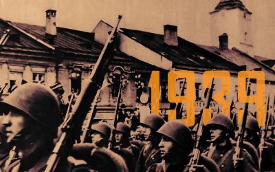 """Kombatanci – uczestnicy wojny obronnej 1939 roku dołączają do programu """"Rachunek Wdzięczności PGNiG"""""""