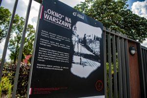 Poznaj niezwykłe kadry z Powstania Warszawskiego