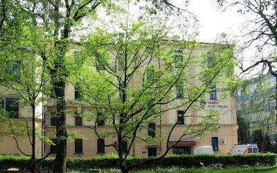 4 mln zł na walkę z koronawirusem